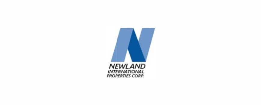 Newland International Properties Corp. exits Chapter 11 Prepackaged Plan of Reorganization
