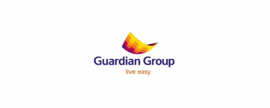 Guardian Holdings Limited Acquires Globe Insurance Company of Jamaica Limited