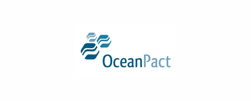 OceanPact Completes US$35MM Equity Raise