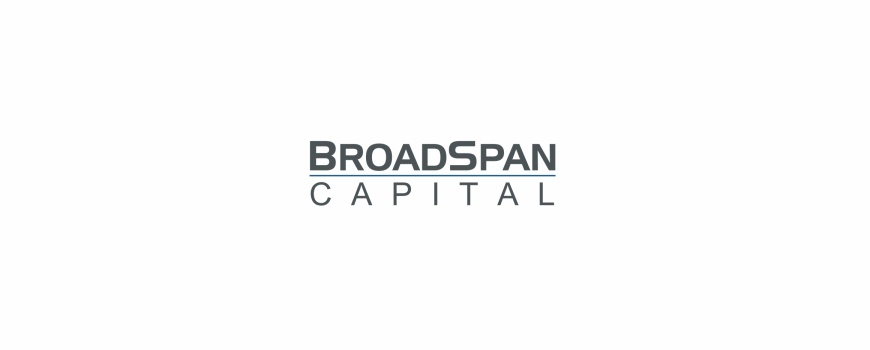 SUCCESS IN LATIN AMERICA AND CARIBBEAN SPURS BROADSPAN CAPITAL GROWTH