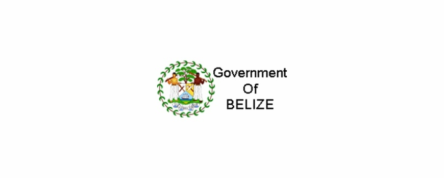 Belize Debt Exchange Offer Closes